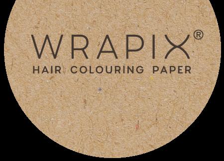 Wrapix Paper